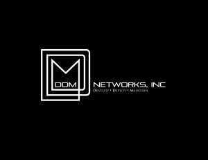 ddm_logoprint